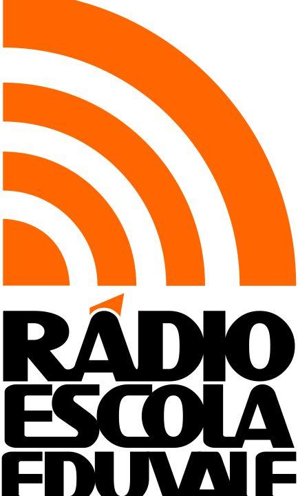 https://www.jornalacomarca.com.br/wp-content/uploads/2021/04/logo-radio-escola-eduvale-433x720.jpg