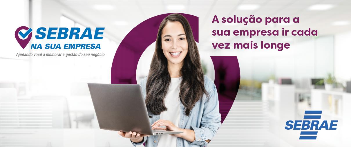 https://www.jornalacomarca.com.br/wp-content/uploads/2021/04/sebrae-empresa.png
