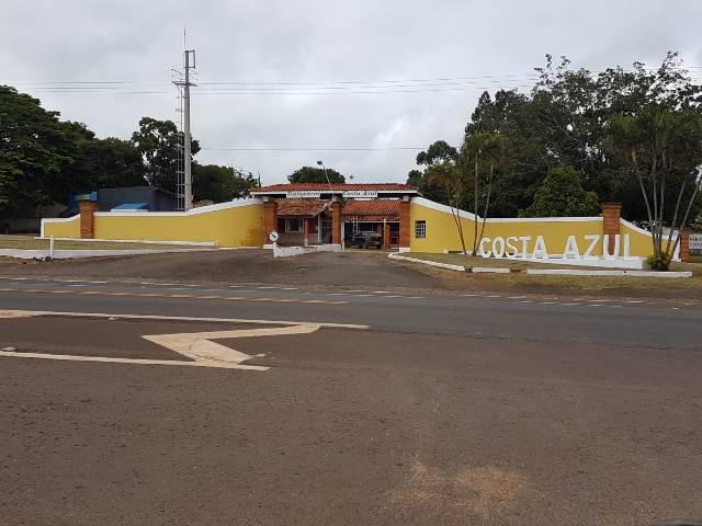 https://www.jornalacomarca.com.br/wp-content/uploads/2021/05/Balneario-Costa-Azul.jpg