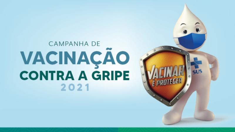 https://www.jornalacomarca.com.br/wp-content/uploads/2021/05/FFAFA735-C63B-4DA3-AD2B-C8E4D33C714B.jpeg