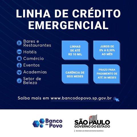 https://www.jornalacomarca.com.br/wp-content/uploads/2021/05/Linha-Emergencial.jpg