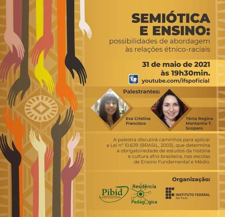 https://www.jornalacomarca.com.br/wp-content/uploads/2021/05/PALESTRA.jpg