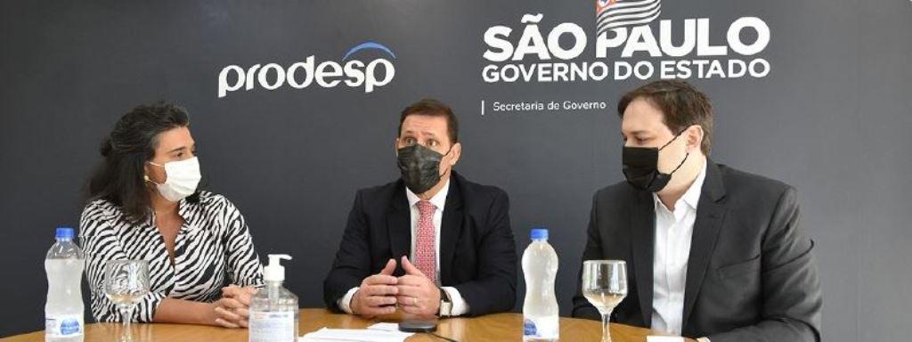 https://www.jornalacomarca.com.br/wp-content/uploads/2021/05/PROCON-FERNANDO-CAPEZ-2.jpg