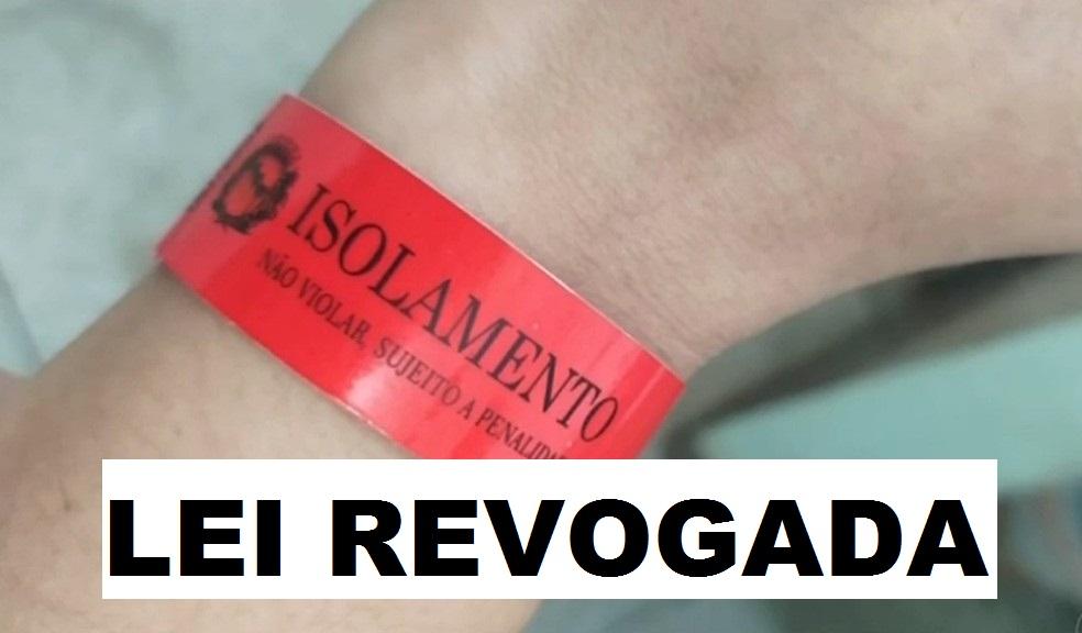 https://www.jornalacomarca.com.br/wp-content/uploads/2021/05/PULSEIRA.jpg