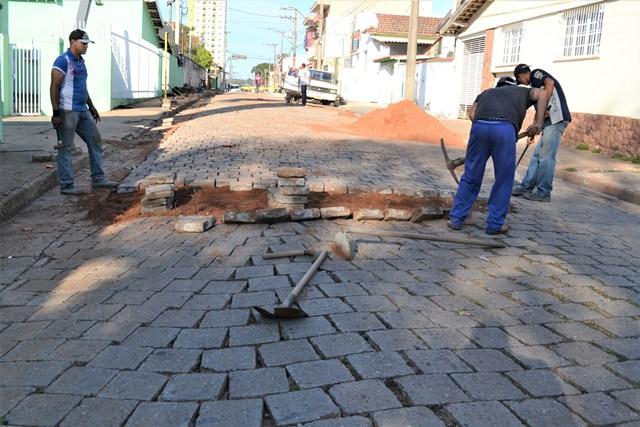 https://www.jornalacomarca.com.br/wp-content/uploads/2021/05/Rua-Para-intervencao-1.jpg