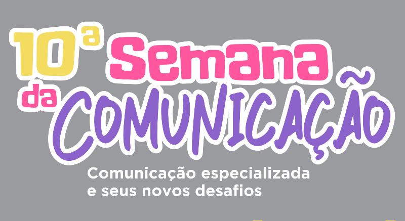 https://www.jornalacomarca.com.br/wp-content/uploads/2021/05/SEMANA-DA-COMUNICACAO.png