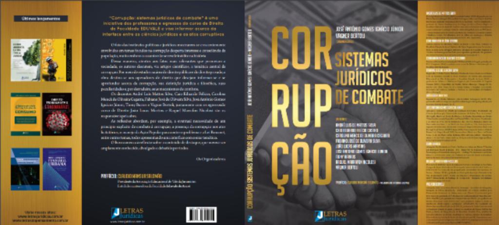 https://www.jornalacomarca.com.br/wp-content/uploads/2021/05/capa-livro-eduvale.png