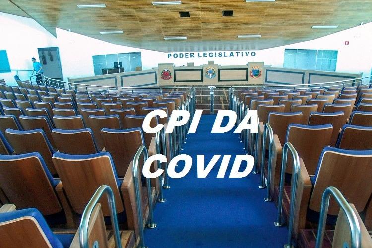 https://www.jornalacomarca.com.br/wp-content/uploads/2021/05/plenario.jpg