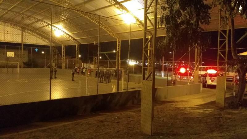 https://www.jornalacomarca.com.br/wp-content/uploads/2021/06/Blitz-aglomeracao-quadra-bairro-alto-1.jpg