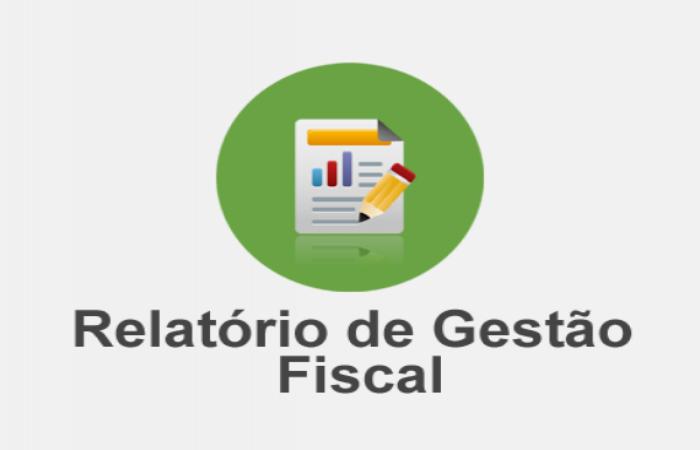 https://www.jornalacomarca.com.br/wp-content/uploads/2021/06/gestao-fiscal.png