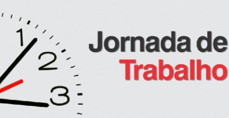 https://www.jornalacomarca.com.br/wp-content/uploads/2021/06/jornada-de-trabalho.jpg