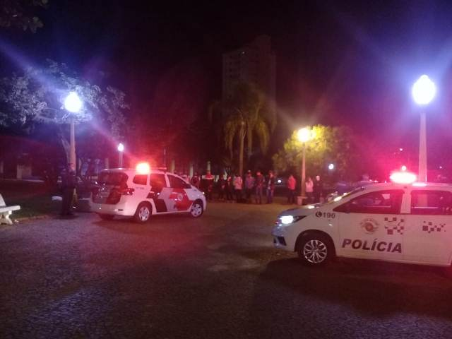 https://www.jornalacomarca.com.br/wp-content/uploads/2021/06/operacao-contra-aglomeracoes-2.jpg