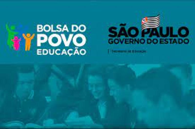 https://www.jornalacomarca.com.br/wp-content/uploads/2021/07/Bolsa-do-Povo-Educacao.jpg