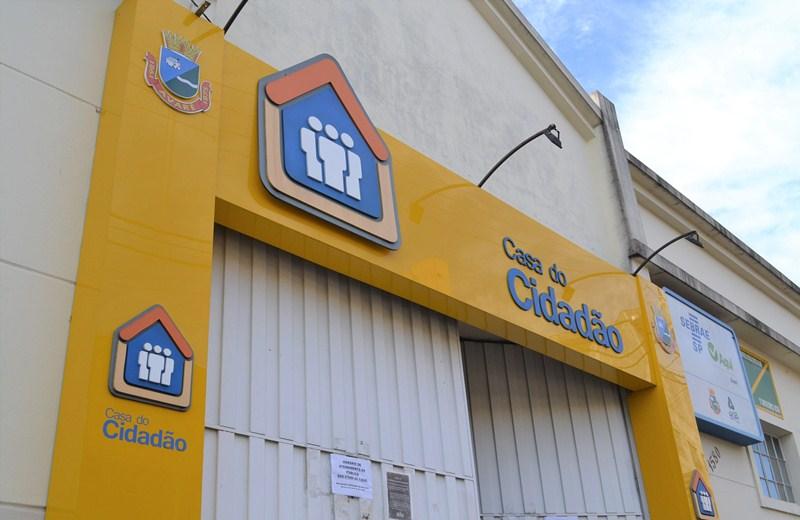 https://www.jornalacomarca.com.br/wp-content/uploads/2021/07/Casa-do-Cidadao-.jpg