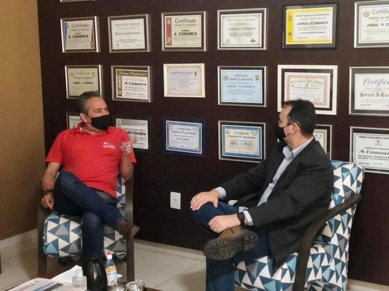 https://www.jornalacomarca.com.br/wp-content/uploads/2021/07/Entrevista-Flavio-Zandona-4.jpg