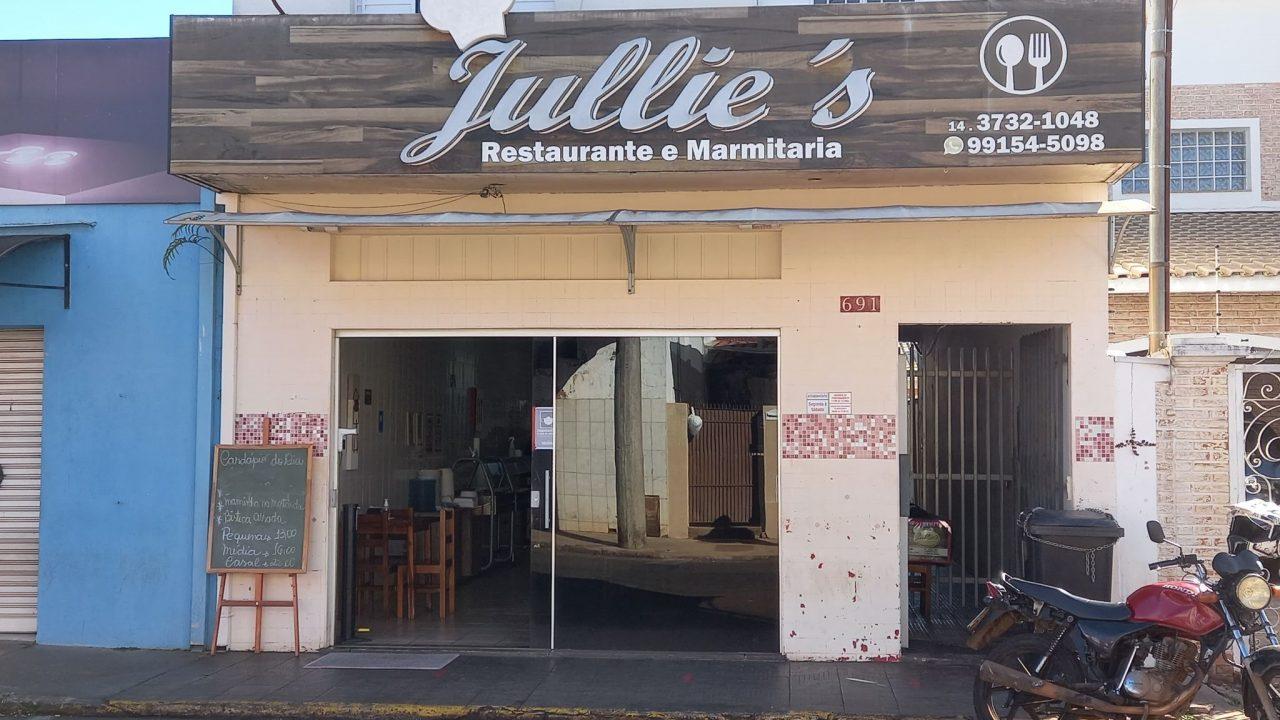 https://www.jornalacomarca.com.br/wp-content/uploads/2021/07/JULLIES-1-1280x720.jpg
