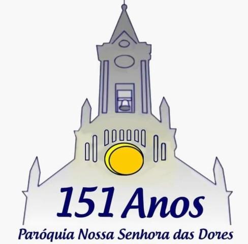 https://www.jornalacomarca.com.br/wp-content/uploads/2021/07/Logo-150.jpg