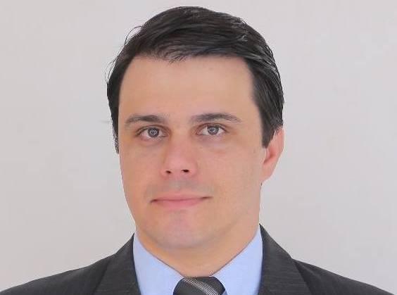 https://www.jornalacomarca.com.br/wp-content/uploads/2021/07/MARCELO-ORTEGA.jpg