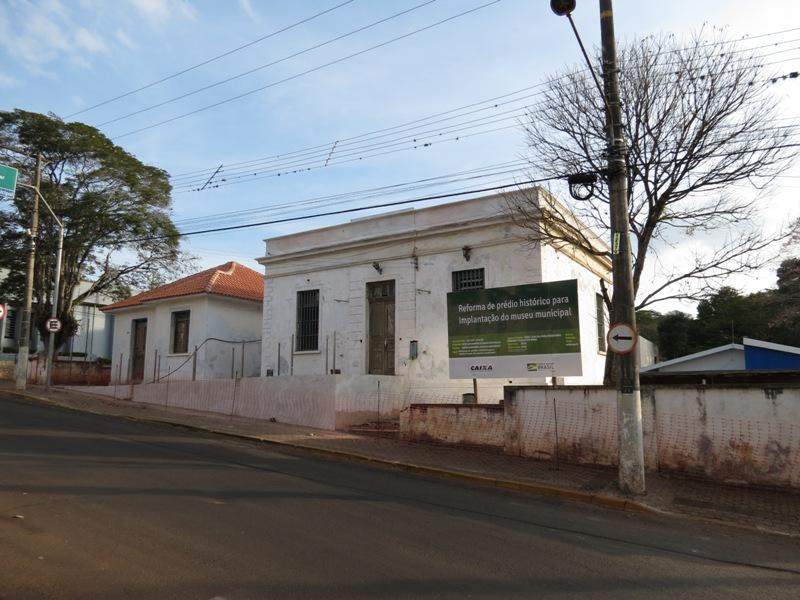 https://www.jornalacomarca.com.br/wp-content/uploads/2021/07/MUSEU.jpg
