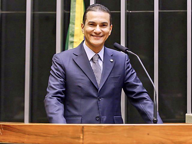 https://www.jornalacomarca.com.br/wp-content/uploads/2021/08/DEPUTADO-MARCOS-PEREIRA.jpg