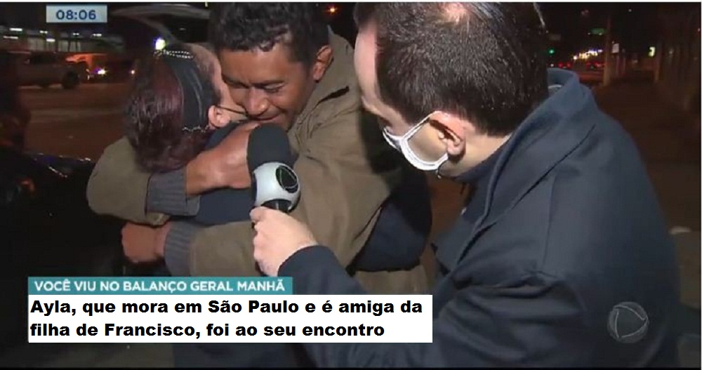 https://www.jornalacomarca.com.br/wp-content/uploads/2021/08/ENCONTRO-1-1.jpg