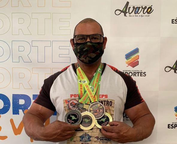 https://www.jornalacomarca.com.br/wp-content/uploads/2021/08/Esporte-campeao-supino-1.jpg