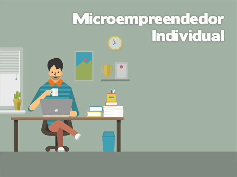 https://www.jornalacomarca.com.br/wp-content/uploads/2021/08/microempreendedor.jpeg