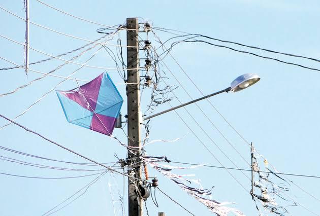 https://www.jornalacomarca.com.br/wp-content/uploads/2021/08/pipas-nos-fios-eletricos.jpeg