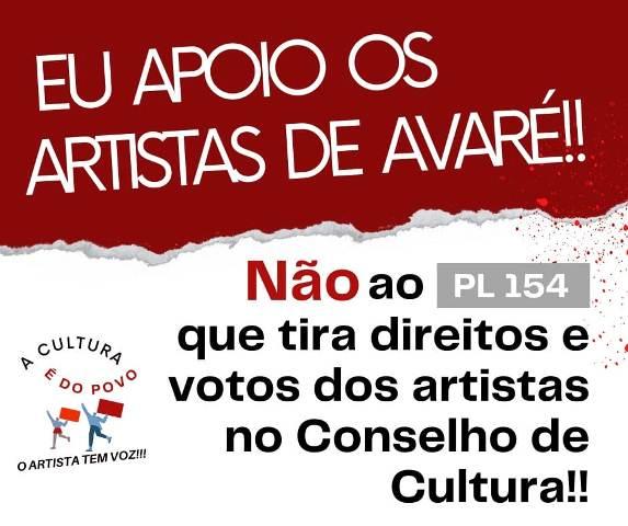 https://www.jornalacomarca.com.br/wp-content/uploads/2021/09/241736102_4646777155356007_2456421166326922932_n.jpg