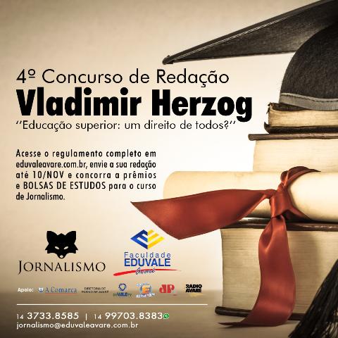 https://www.jornalacomarca.com.br/wp-content/uploads/2021/09/4o-CURSO-REDACAO-VLADIMIR-HERZOG.png