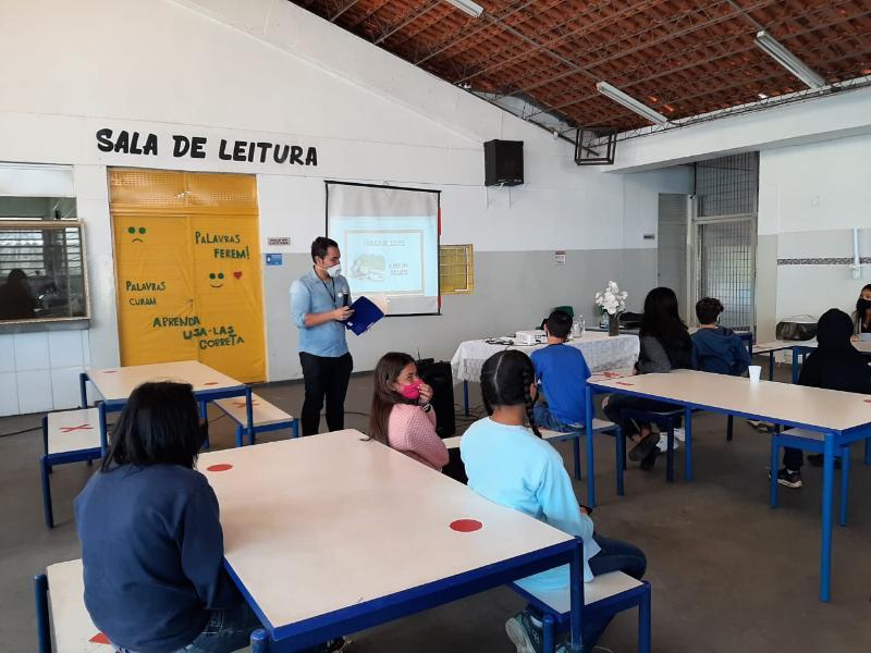 https://www.jornalacomarca.com.br/wp-content/uploads/2021/09/CRAS-I.jpeg