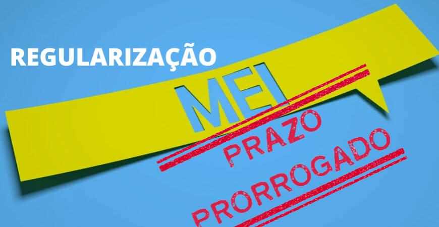 https://www.jornalacomarca.com.br/wp-content/uploads/2021/09/prazo-prorrogado-MEI.jpg