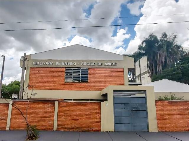 https://www.jornalacomarca.com.br/wp-content/uploads/2021/10/Diretoria-de-ensino-regional-de-avare.jpg