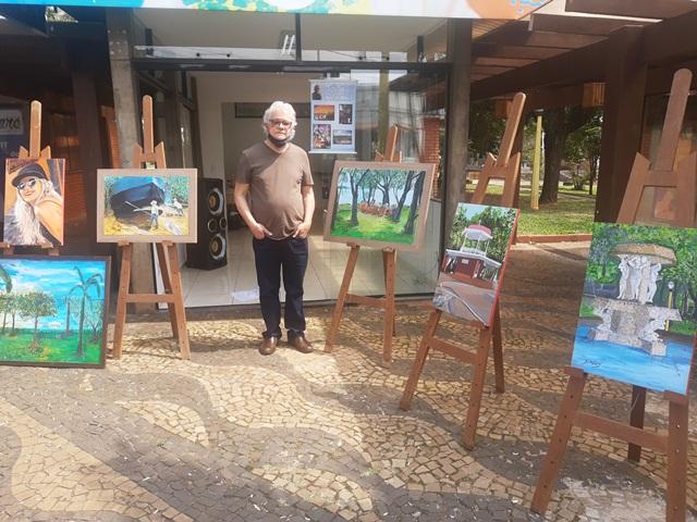 https://www.jornalacomarca.com.br/wp-content/uploads/2021/10/Turismo-Exposicao-PIT-3.jpg