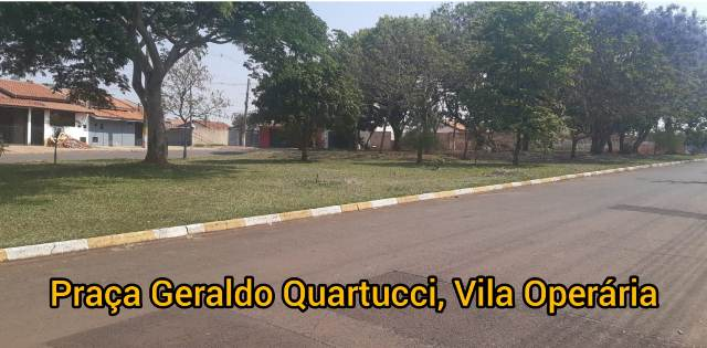 https://www.jornalacomarca.com.br/wp-content/uploads/2021/10/a69c0daa-6957-48f0-80d9-8b1c8b953945.jpg