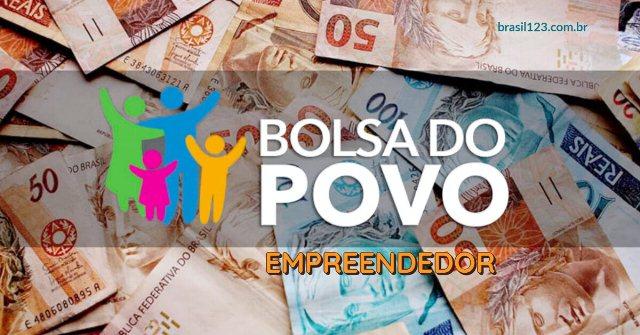 https://www.jornalacomarca.com.br/wp-content/uploads/2021/10/bolsa-empreendedor-bolsa-do-povo-2.jpg